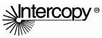 Intercopy Markentoner
